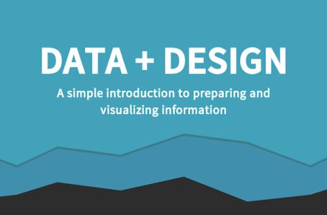 DataPlusDesign